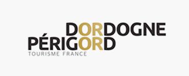 OT Dordogne